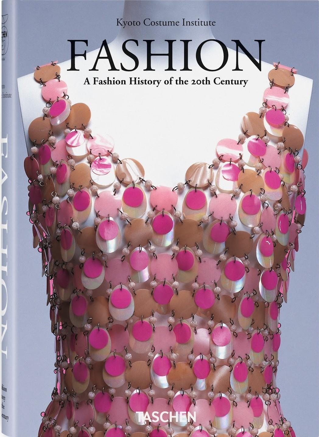 Libros de moda para comprar online por menos de $10.000