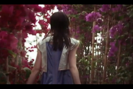 VLC ♥ [LADRI] verano 013