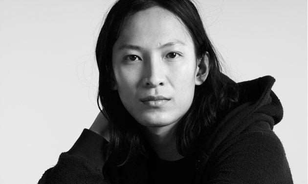 Alexander Wang, ¿el nuevo diseñador de Balenciaga?