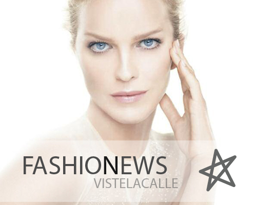 Fashion News: Venta Nocturna en Hall Central, Eva Herzigova como nuevo rostro de Capture Totale Dior y Michael Kors deja Project Runway