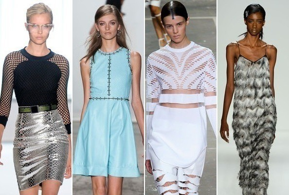 No Trends: La tendencia de 2013