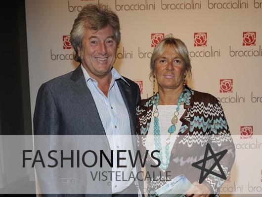 Fashion News: desaparece avión con Vittorio Missoni, primera imagen de Katie Holmes para Bobbi Brown y Tom Ford anuncia gran desfile para LFW