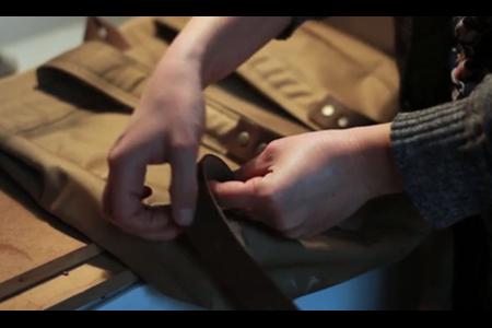 VLC ♥ COYOTE: Taller, Diseño y Producción
