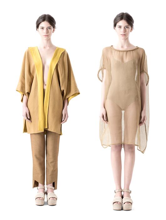 Sisa, comodidad, simpleza y elegancia en una sola marca