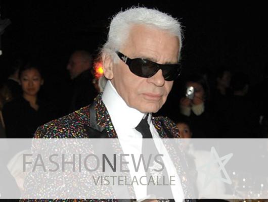 Fashion News: Tilda Swinton es el nuevo rostro de Chanel, el plagio de Jeremy Scott a Santa Cruz Skateboards y los primeros dibujos de los zapatos Melissa por Karl Lagerfeld