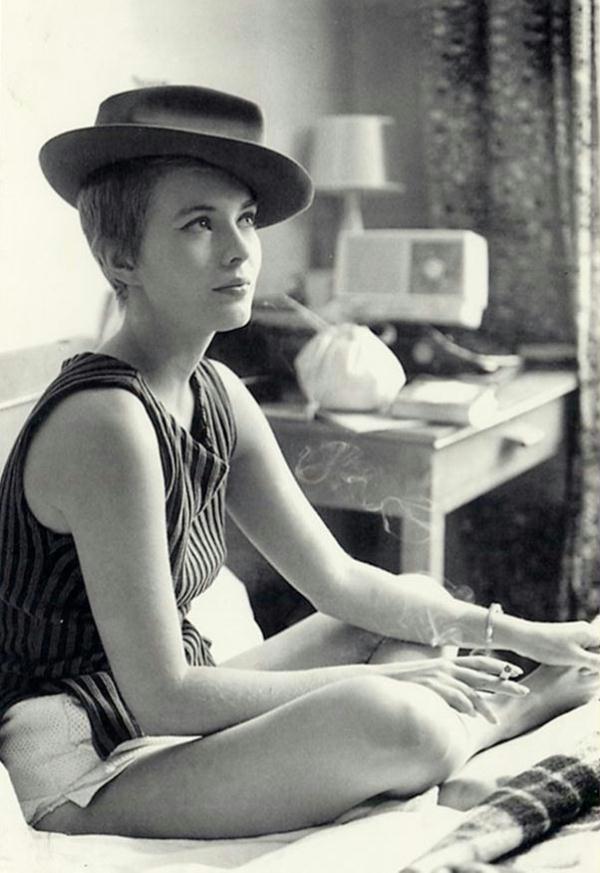 La tradición de los sombreros Borsalino