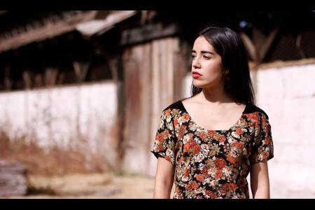 VLC ♥ Petra
