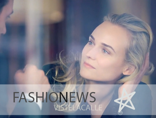 Fashion News: Diane Kruger para Chanel, Julien Dossena entra a Paco Rabanne y Barbie vestida de diseñadores emergentes