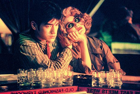 Otras películas románticas para ver este 14 de febrero