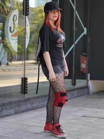 Natalia Cerda