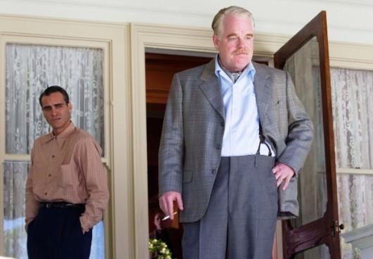 Phillip Seymour Hoffman: Un recorrido por sus mejores caracterizaciones
