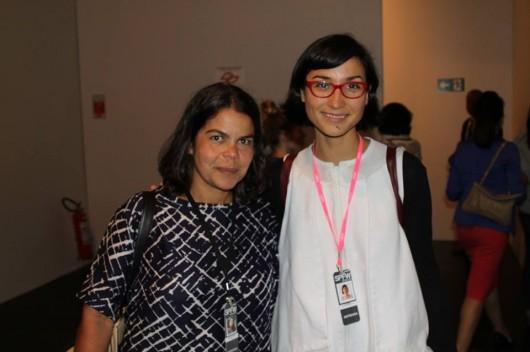 Sao Paulo Fashion Week Verano 2015: Día 4