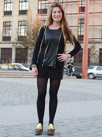 Carla Aguilera