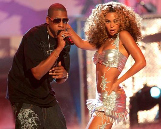 Beyonce y Jaz Z: Su evolución a 6 años de su matrimonio