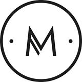 MACCI – Ropa Femenina