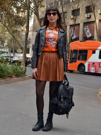 Alejandra Muñoz