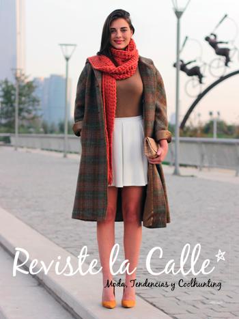Anita Contreras – RevisteLaCalle 7