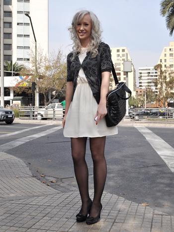Sabina Pietruszka