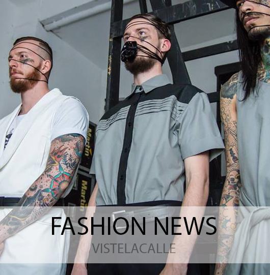 Fashion News: Karl Lagerfeld para Louis Vuitton, los desfiles de Casa de Criadores en Brasil y venta especial Juana Díaz