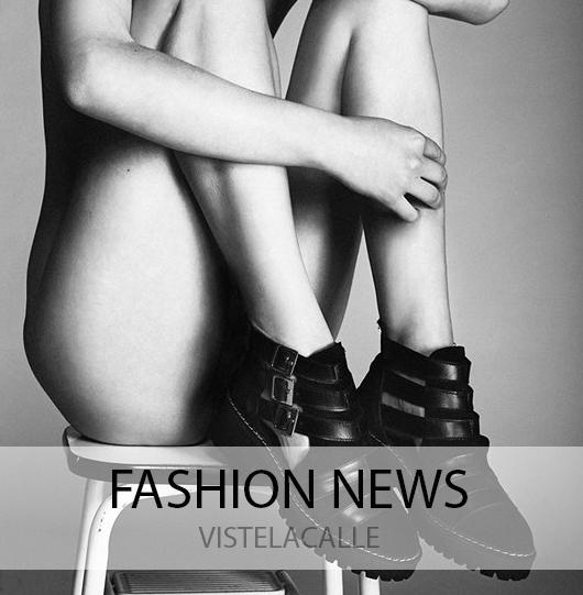Fashion News: Venta aniversario joyas ALDEO, nueva marca argentina Chelcy y Zapatos Aurora Conejero