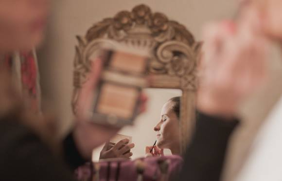 Fernanda Anguita Make Up – Maquillaje