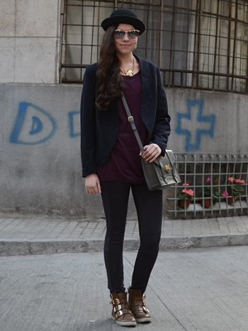 Florencia Yuraszeck