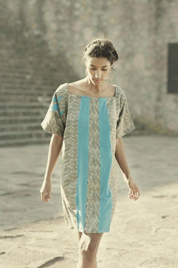Aurelia by Sofia Johnson, marca eco-sustentable mexicana
