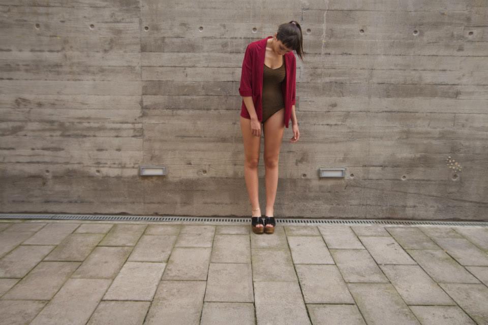CHEVAL Zapatería – Calzado femenino