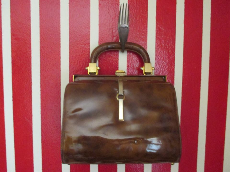 Caprichito Vintage – Ropa y accesorios de segunda mano