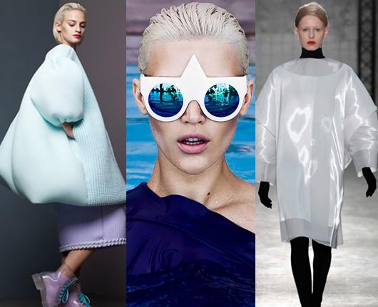 Los diseñadores que conocimos el 2014