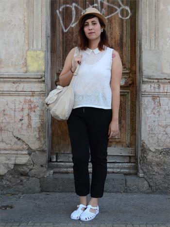 Valeria Alameda