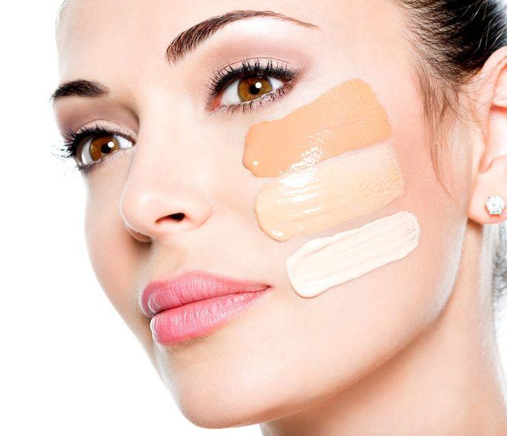 5 errores de maquillaje que probablemente estás cometiendo y cómo evitarlos