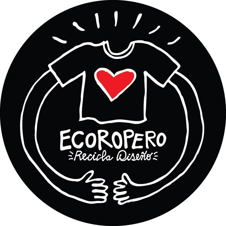 Tienda EcoRopero – Ropa usada