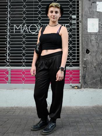 Valeria Alemeda