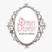 Beauty delivery – Spa a domicilio