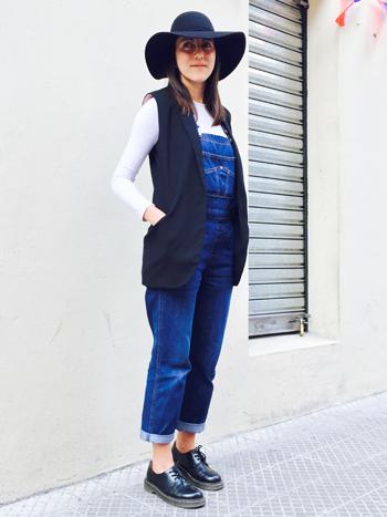Gabriela Medrano