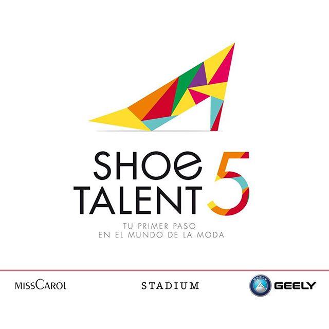 Shoe Talent 5, el concurso de diseño de calzado para jóvenes diseñadores uruguayos que tendrá su final esta semana