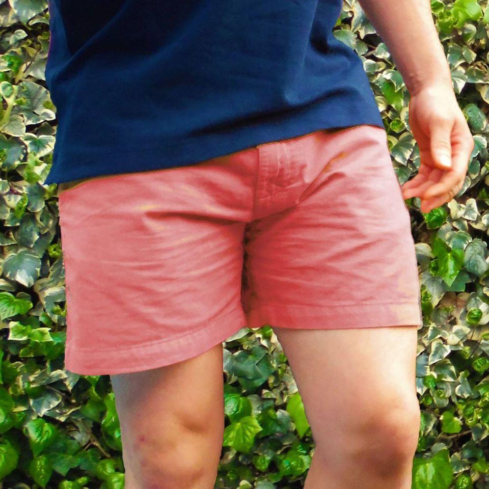 Titos Shorts – Shorts para Hombres