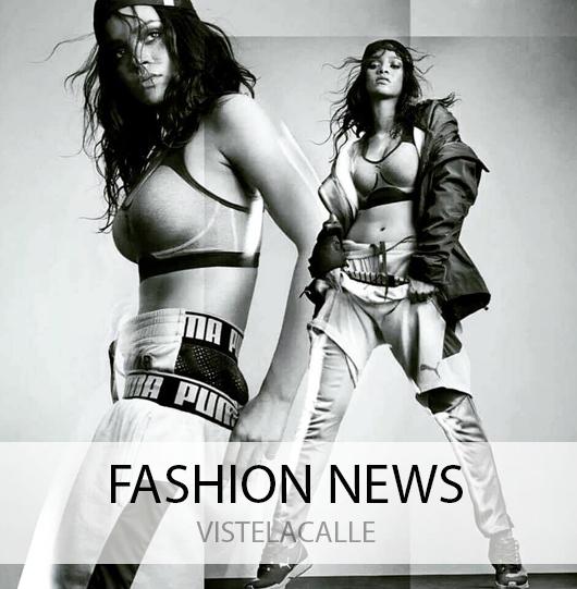 Fashion News: El equipo Dior asumirá por dos temporadas, Rihanna mostrará su colaboración con Puma en NYFW y reapertura del Museo del Traje en Buenos Aires