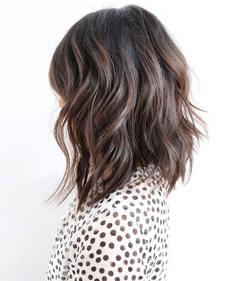 ¿Dónde cortarte el pelo y cuidar tus manos este año?: Te presentamos las peluquerías y centros de estética de VisteLaCiudad 4