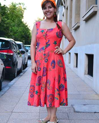 Karina Núñez