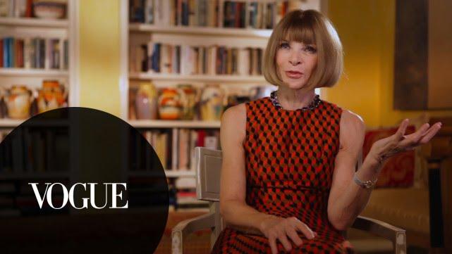 First Monday in May: El documental de Vogue sobre la exhibición y gala del MET que acaparará todas las miradas en abril