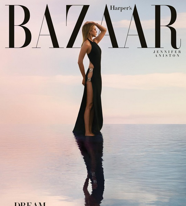 Las portadas de revistas de abril 2016