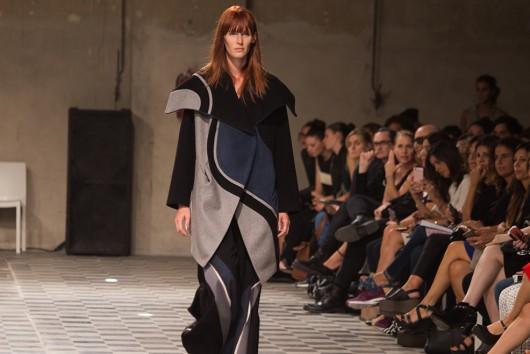 Not To Be Understood, lo nuevo de la diseñadora argentina Jessica Trosman