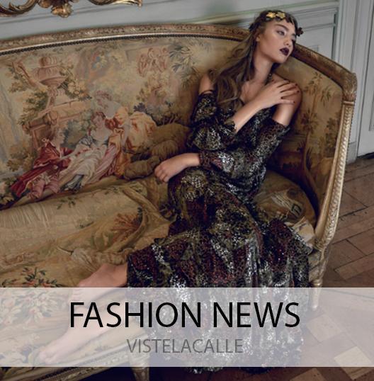Fashion News: Caro Criado recibe galardón en MoWeek de Uruguay, Proyecto Bolsolidario en Chile y Nuevos Talleres de Moda en Temuco