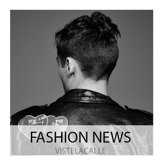 Fashion News: Hedi Slimane se va de YSL, MAC tendrá colección Star Treck y venta diseño de autor este fin de semana en Vitrina 3