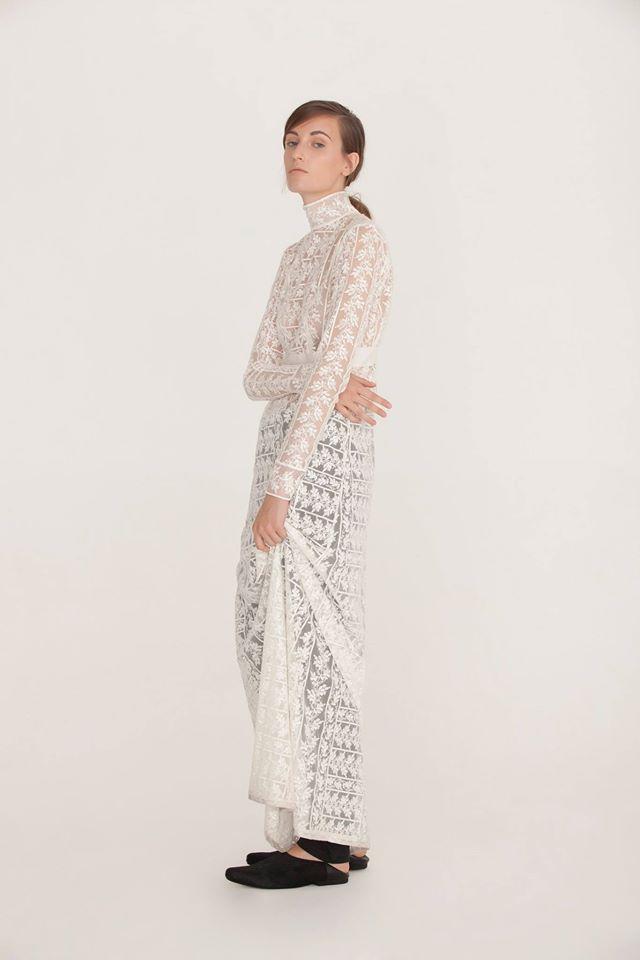 Sette, una marca de vanguardia, elegancia y brillo único en Argentina