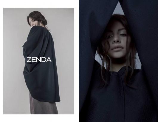 Zenda: La apuesta chilena que combina diseño consciente y moderna atemporalidad