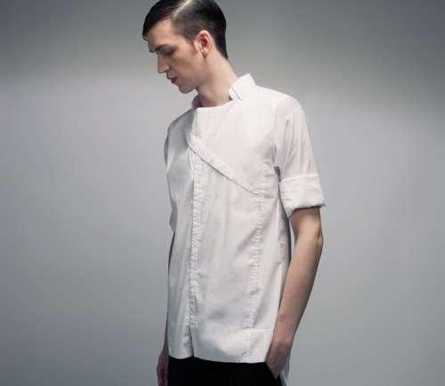 """""""Kostüme"""", 15 años apostando al diseño minimalista y funcional"""