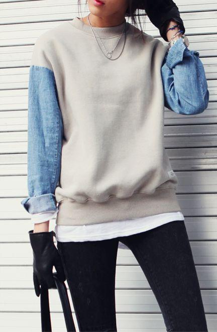 Tips: Qué hacer con la ropa que ya no usas
